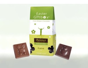 Easter Giftbox