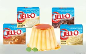 JELL-O_Pudding