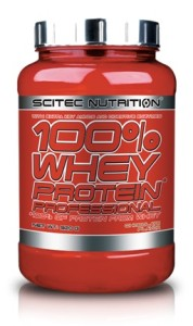 Scitec Mega Daily One Plus - Kopie