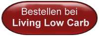 Low Carb Minutenkochbuch - Bestellen bei Living Low Carb