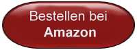 New York Diät von David Kirsch - Bestellen bei Amazon