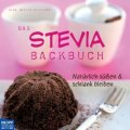 Das Stevia Backbuch von Gina Martin-Williams
